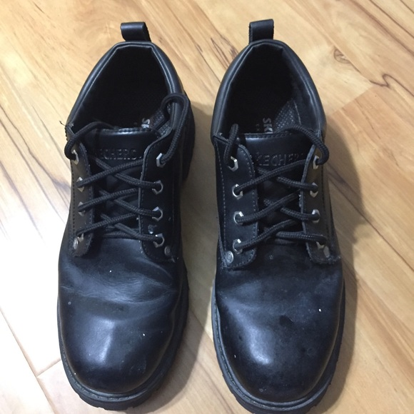 sketchers extra wide mens coupon code